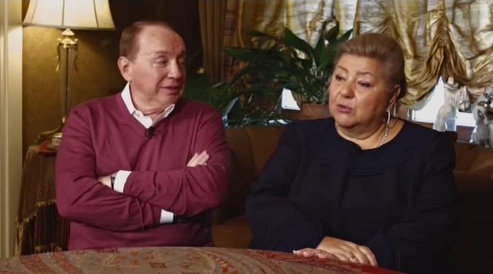 Александр Масляков. 70 - не шутка, 50 - шутя