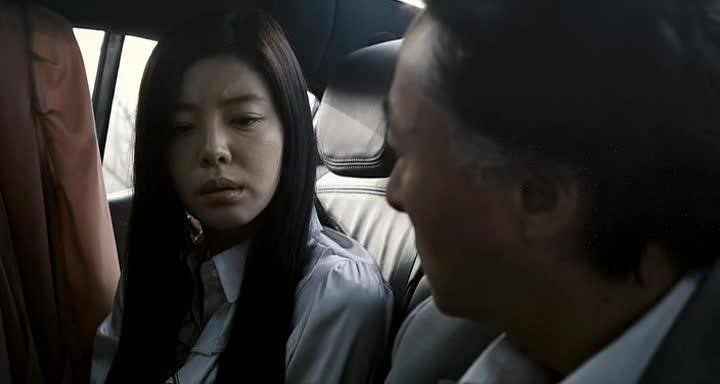 Понсанская гончая - Poongsan