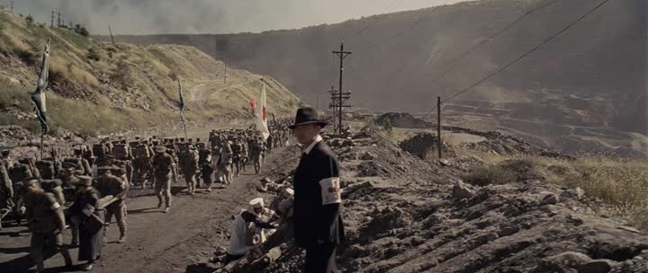1911 - Xinhai geming