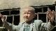 Будда рухнул от стыда - Buda as sharm foru rikht