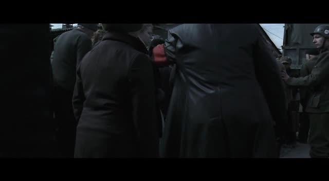 Освенцим - Auschwitz