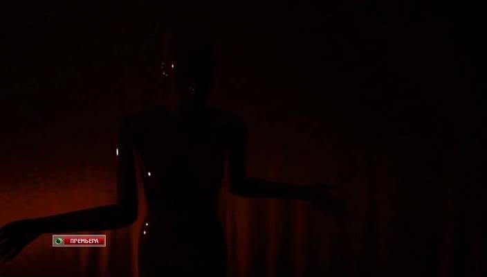 Красные ночи - Les nuits rouges du bourreau de jade