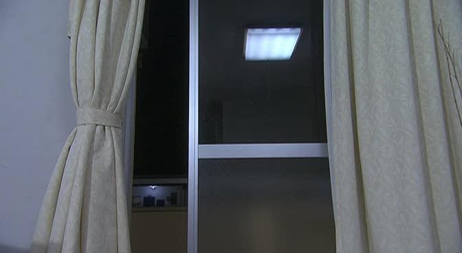Истории ужаса из Токио - Kaidan Shin Mimibukuro