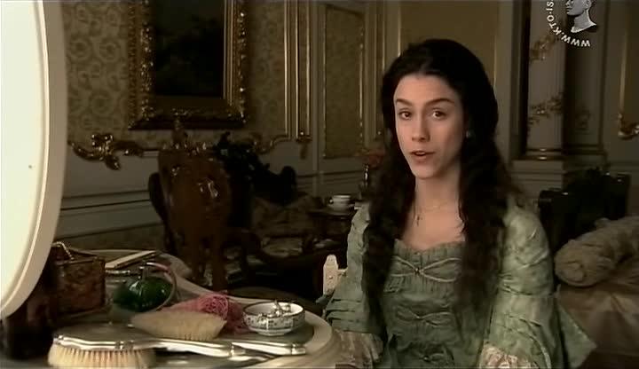 Екатерина Великая - Catherine the Great