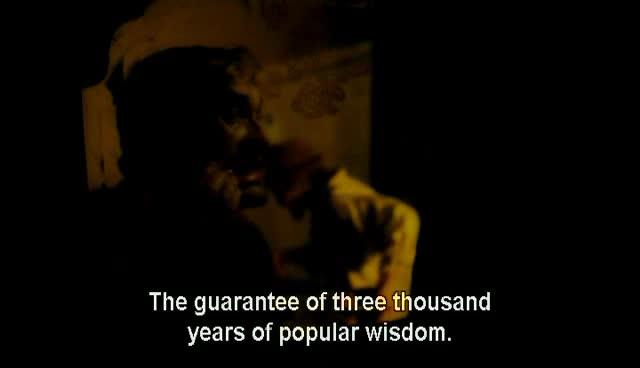 �������� ��� - O Veneno da Madrugada