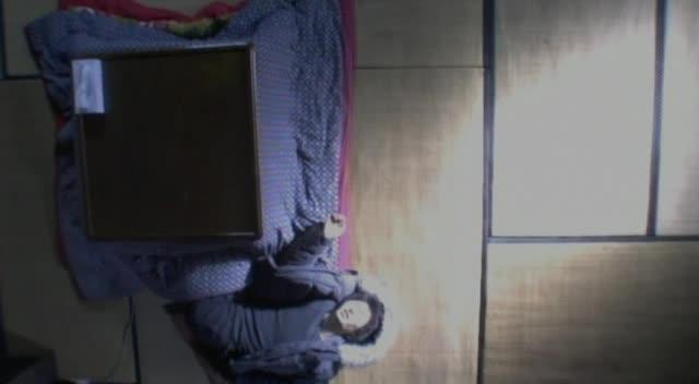 Прекрасное образование 6 - Kanzen naru shiiku: akai satsui