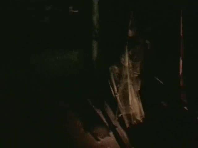 Проклятие самоубийцы - Hangmans Curse