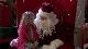 Рождественское ограбление - Christmas Caper