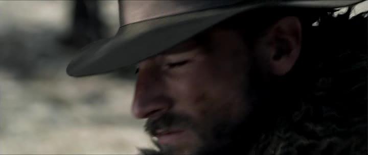 ������. ������ ����� - The Mountie