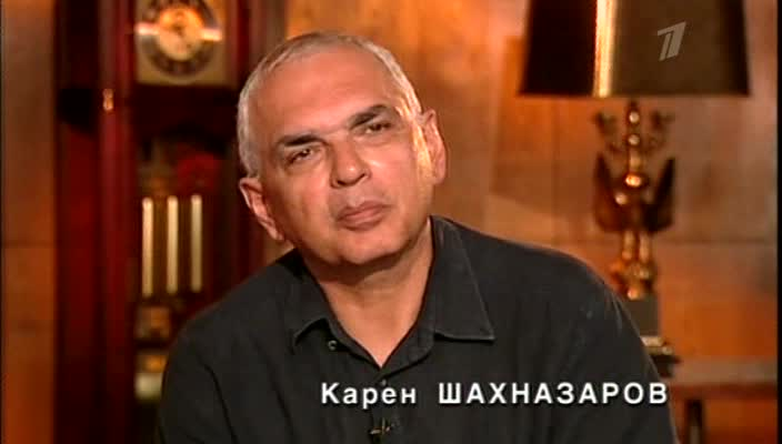 Евгений Евстигнеев - Три жизни Евгения Евстигнеева