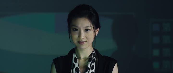 Цайлифо - Cai Li Fo