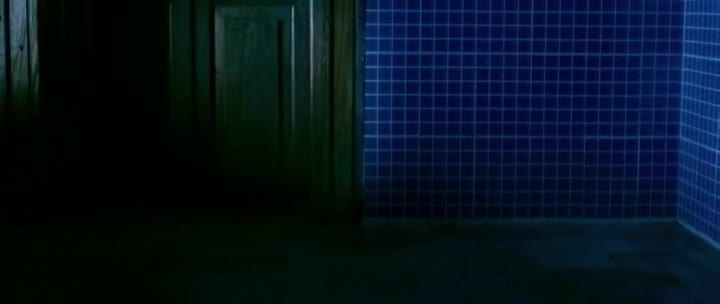 Дом призраков 3D - Haunted - 3D