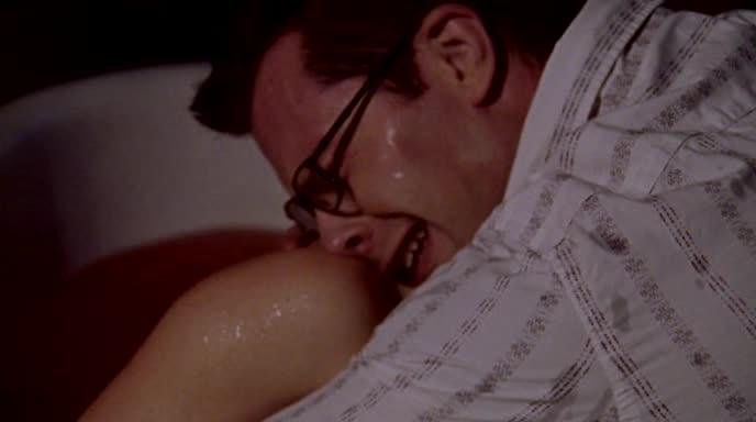 Вампиры: жажда крови - The Thirst