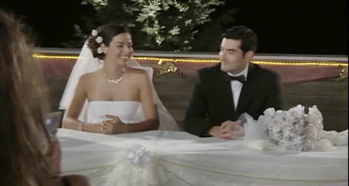 ������: ������� ����� - Zomby-svadba