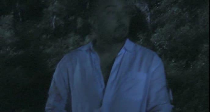 Остров: Свадьба зомби - Zomby-svadba