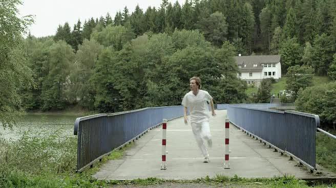 Драйлебен: Что-то лучшее, чем смерть - Dreileben - Etwas Besseres als den Tod