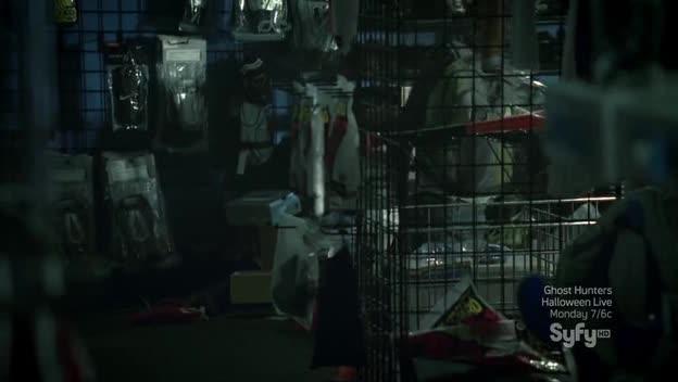 Апокалипсис зомби - Zombie Apocalypse
