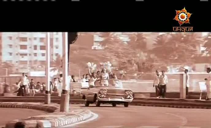 Брачные игры - Rama Rama Kya Hai Dramaaa