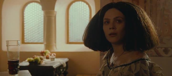 Кровавая графиня - Баторий - Bathory