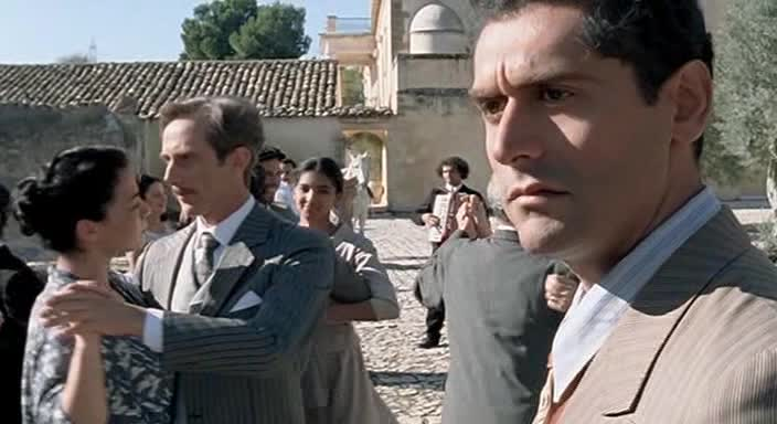 Клан Корлеоне - Lultimo dei Corleonesi