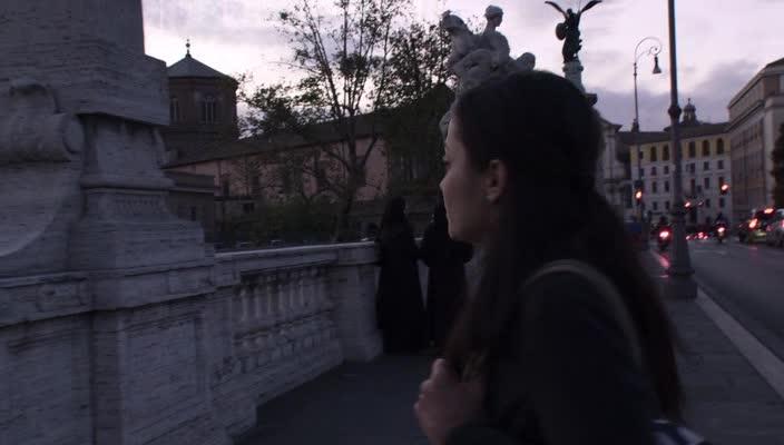Одержимая - The Devil Inside