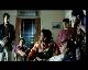 Очарование любви - Mujhe Kucch Kehna Hai