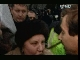 Московская Осада - The Moscow Siege