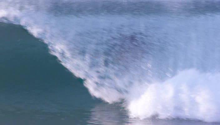 Голубая волна 2 - Blue Crush 2