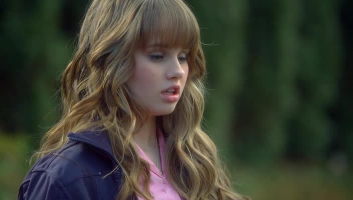 16 ������� - 16 Wishes