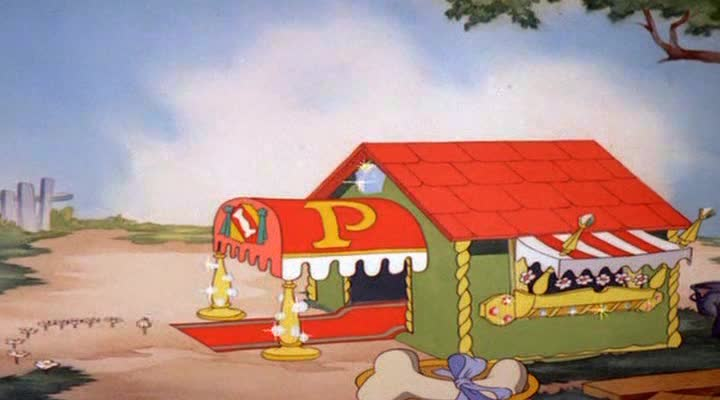 Новые приключения Микки Мауса и его друзей - Mickey Mouse and Friends