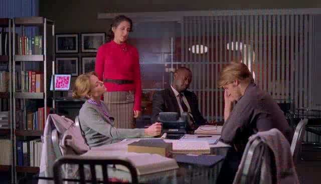 Доктор Хаус. Сезон 2 - House M.D. Season II