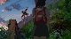 Ловцы забытых голосов - Hoshi o ou kodomo