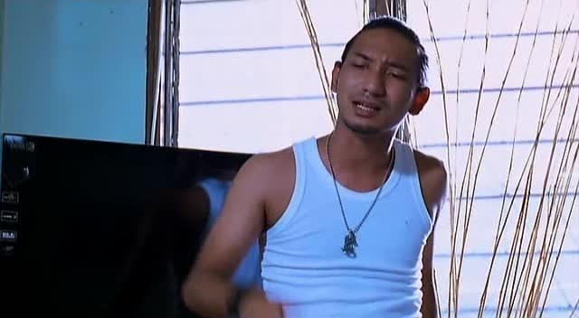 Гангстер - KL Gangster