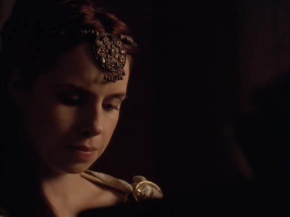 BBC: Последний день Помпеи - Pompeii: The Last Day