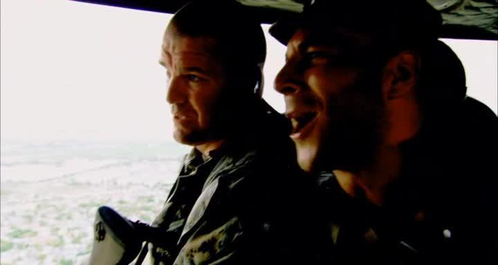 Миссия спасения 2: Точка удара - The Hunt for Eagle One: Crash Point