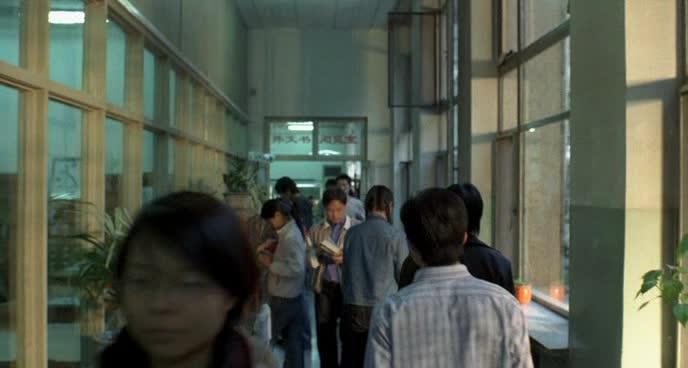 Летний дворец - Yihe yuan