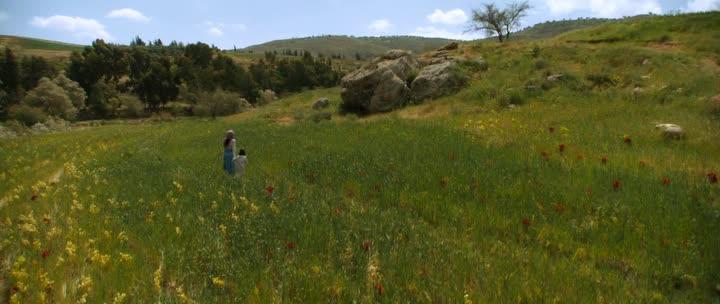 Забрасывая камнями - The Stoning of Soraya M.
