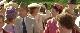 Остин Пауэрс: Голдмембер - Austin Powers in Goldmember