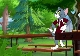 Том и Джерри: В Собачьей Конуре - Tom and Jerry: In the Dog House