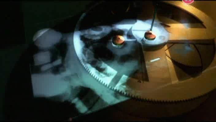 Технологии древних цивилизаций. Измерение времени - Technology of ancient civilizations. Measurement time