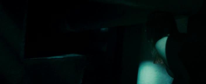 Подземелье - Underground