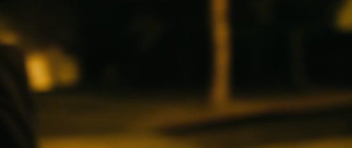 Меланхолия - Melancholia