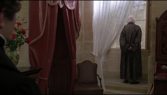 Граф Монте-Кристо - The Count of Monte Cristo