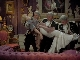 Принц и танцовщица - The Prince and the Showgirl