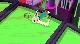 Финес и Ферб: Покорение второго измерения - Phineas and Ferb the Movie: Across the 2nd Dimension