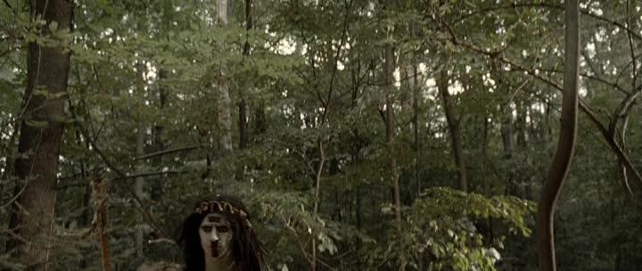 Последний неандерталец - Ao, le dernier Nйandertal