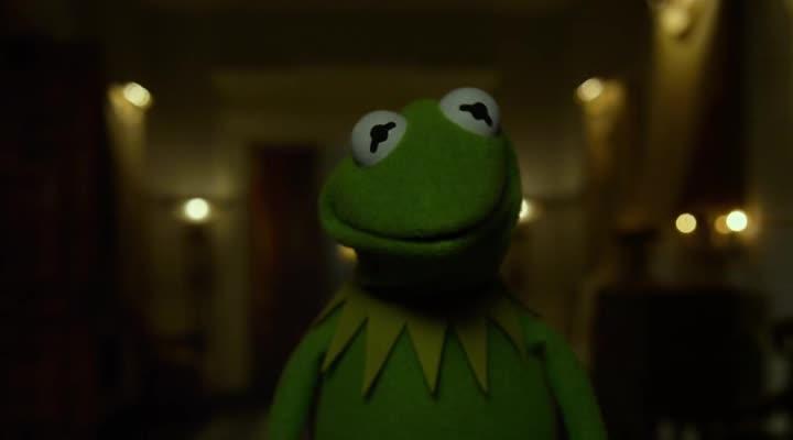Маппеты - The Muppets