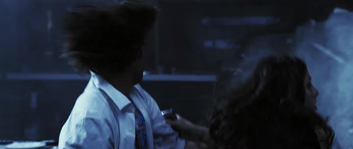 Фантом - The Darkest Hour