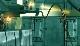 Хроники Риддика: Темная ярость - The Chronicles of Riddick: Dark Fury