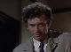 Коломбо: Повторный просмотр - Columbo: Playback